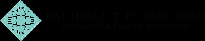 Rachelle-T-Flores-DMD-logo