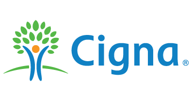cigna-insurance