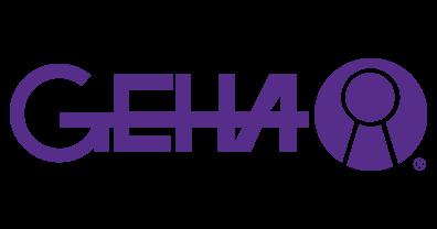 geha-insurance