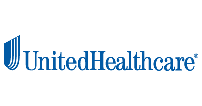 united-healthcare-insurance